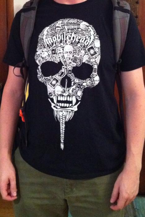 ebay shirt 1