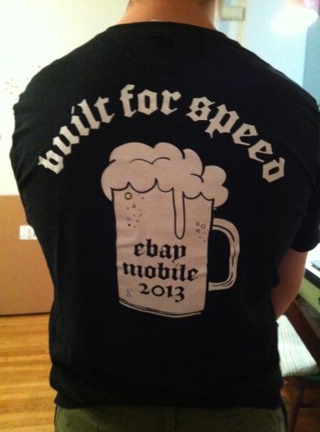 ebay shirt 2