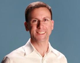 Paul Klipp