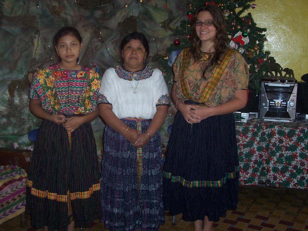 Guatemala 510