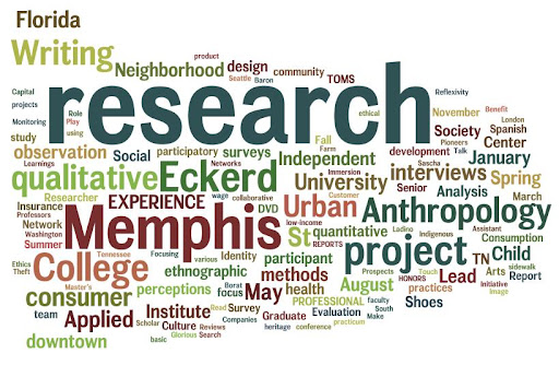 imagining adoption essays on literature and culture Pleased to share a draft of an article daniel kreiss and i are working on for the upcoming international encyclopedia of communication theory and philosophywe think this compliments some of the great work being done through the digital keywords project—especially digital and analog.