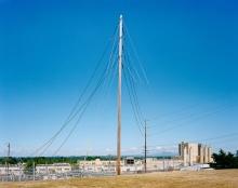 farragut substation isaac sachs
