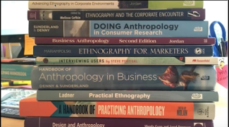 businessbooks