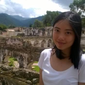 MelanieZhang